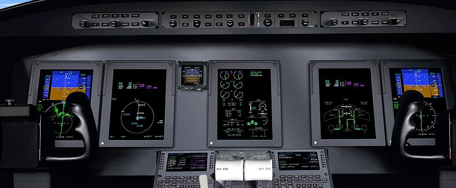 Aviation Radio Ltd | Aviation, Avionic Sales, Service, Supplies | Garmin