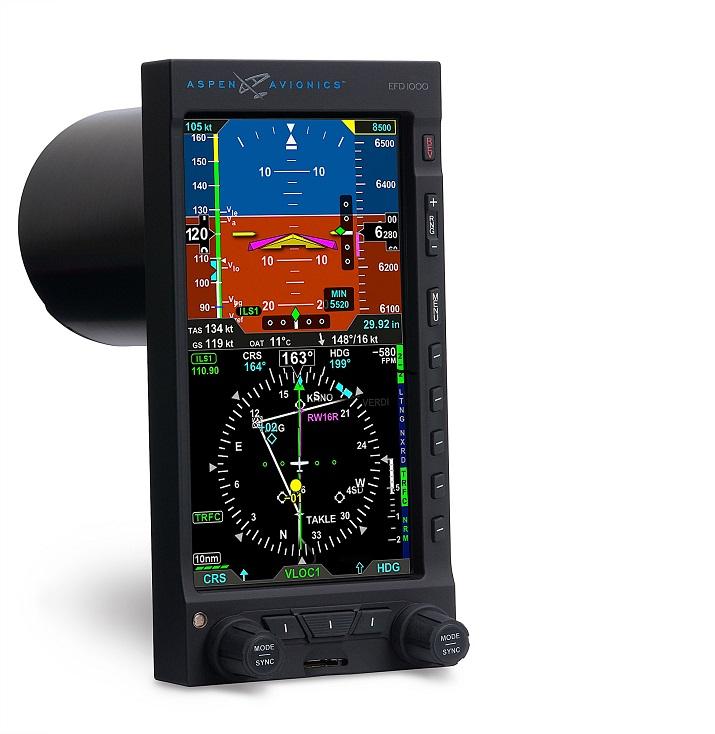 Aviation Radio Ltd   Aviation, Avionic Sales, Service