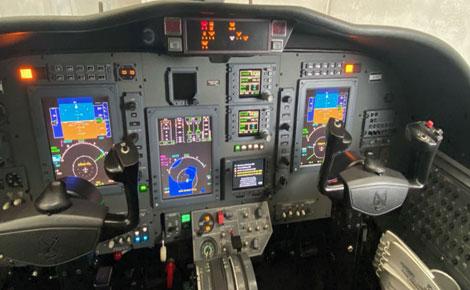 Aviation Radio - Products